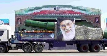 iran-missile-khamenei