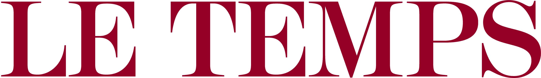 LeTemps-Logo