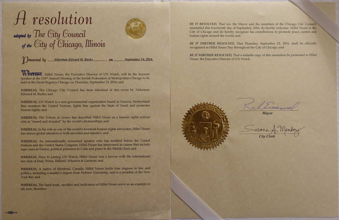 2-pages-chicago-resolution-copy