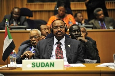 640px-omar_al-bashir_12th_au_summit_090131-n-0506a-347-375x249
