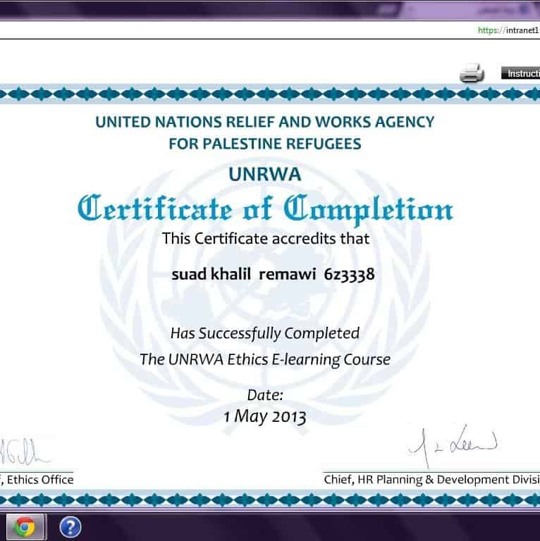 ethics-certificate-for-suad