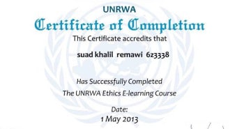 ethics-certificate-for-suad1-350x185