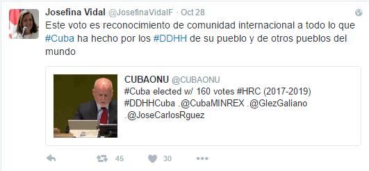 cuba-tweet_josefinavidal