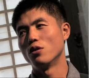 north-korean-defector