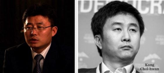 north-korean-dissidents