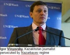 vinyavsky